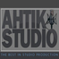 AHTIK STUDIO TV