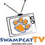 swampcattv