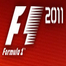 formula 1 channel