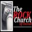 The Rock Church of Terrell