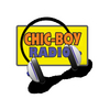 Chic Boy Radio 01