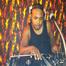 DJ BLAZIN HOT PRESENTS: THE FIRE STATION
