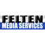 Felten Media Services