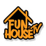 TheFunhouseTV - 22/01/13 - Chris P Cuts + special guests Jon Phonics and Budgie