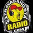 ExtravaGangsta Radio Live
