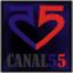 canal 55 television