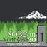 SOBCon Northwest Day 2 - 2