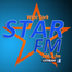 Star FM West Cork