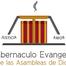 Tabernaculo Evangelico de las Asambleas de Dios Re