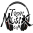 Www.Tropimusik.Com