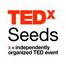 TEDxSeeds-2011