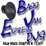 Bass Jam Radio(Palm Beach County 561)