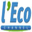 l'Eco Channel WebTV