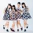 Idol Matsuri USA LIVE - RYUTistの「りゅ〜すとり〜む」