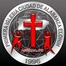 Iglesia Elohim de Aguada Cultos en Vivo recorded live on 4/21/13 at 12:31 p.m. GMT-04:00