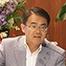平成27年度第3回「大村知事と語る会」