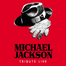 MICHAEL JACKSON TRIBUTE LIVE