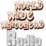 World Wide Whitehead