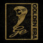 GoldenEraRecords