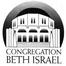 Congregation Beth Israel CT