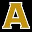AHS Warriors Football