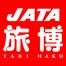 JATA旅博2011