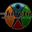 kinetic College and Career