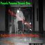 Pensacola Paranormal Research Group