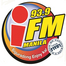 iFM 93.9 Manila