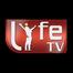 LIFE TV Bangalore