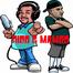 Rico and Mambo Recap