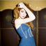 NicolaRoberts