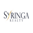 Syringa Realty TV