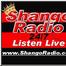 Shango Radio TV live stream