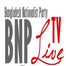 bnplive