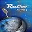Retro FM 90.5