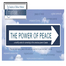 Power of Peace TV