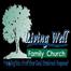 Living Well Family Church