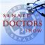 Senate Doctors Show