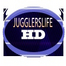 jugglerslifehd