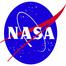 NASA Mission Audio