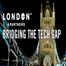 Bridging the Tech Gap