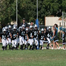 Fremont Football: Panthers