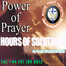 HOUR OF DOMINION(Online Prayer Warriors)