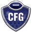 CFG Live Chat 11/23/11