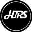 Live Dj Sets From Around The World On HBRS