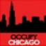OccupyChi March 10, 2012 12:31 AM
