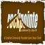 Rockpointe