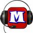 radio_magnificat.en vivo.24/7.teno