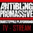 antibling:promassive
